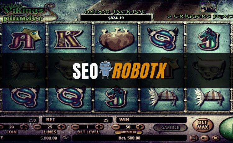Permainan GD88 Inilah Yang Menjadi Server Terbaik Dalam Memainkan Casino