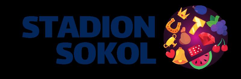Stadion-Sokol
